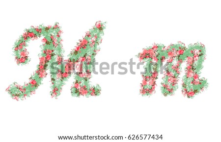 Royalty Free Stock Illustration Of Beautiful Illustration Both