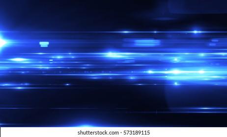 Light Wallpaper Abstract Images Stock Photos Vectors Shutterstock