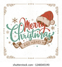 Beautiful Merry Christmas wishes, Christmas cards and ecards to share the spirit of peace and joy with your friends and family