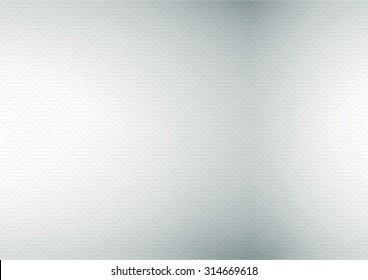 Beautiful pattern background.