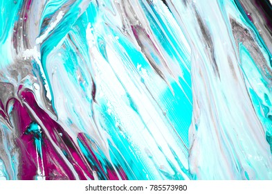 Beautiful wallpaper. Pastel tones art. Luxury style. Hand drawn background. Colorful texture. Pattern
