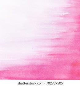 Beautiful Watercolour Background