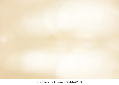 Beige abstract background - watercolor style