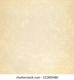 beige background old canvas texture