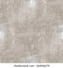 Seamless Grunge Texture Images, Stock Photos & Vectors