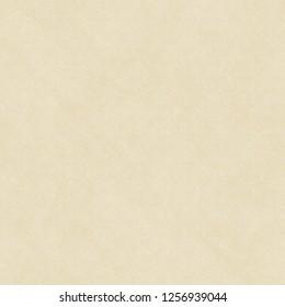 Beige paper background image