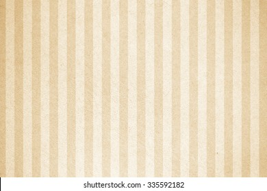 beige retro background faded canvas texture wall paper