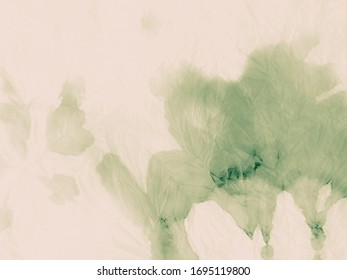 Beige Tan Brush. Beige Fabric Mildew. Cream Dirty Background. Dark Backdrop Watercolor. Pink Burn Old Art. Green Old Brush. Green History Texture. Beige Tan Paper. Green Rustic Antique Texture.
