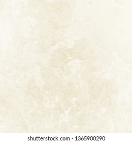 beige and white background texture with light abstract marbled stone texture design