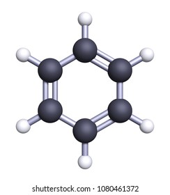 Benzene is an aromatic hydrocarbon  produced from petroleum for use in the petroleum and chemical industries. Benzene exposure is linked to cancer and leukemia and other diseases.