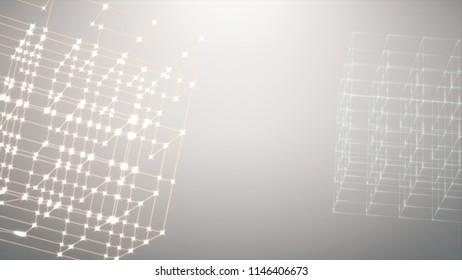 website background images hd latest website stock illustration