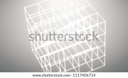 best background images website blur image stock illustration
