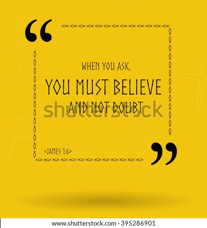 Royalty Free Stock Illustration Of Best Bible Quotes About Christian
