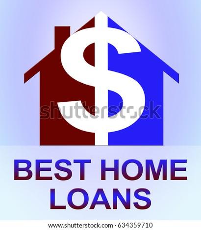 get loan before buying car
