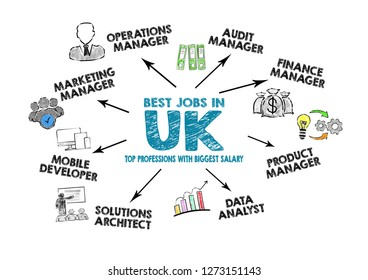 Best Operations Manager Career Images, Stock Photos