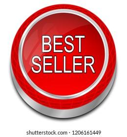 Bestseller button
