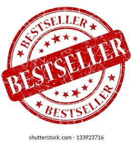 bestseller stamp. bestseller. bestseller sign.