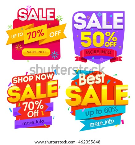 Discount Banners And Signs