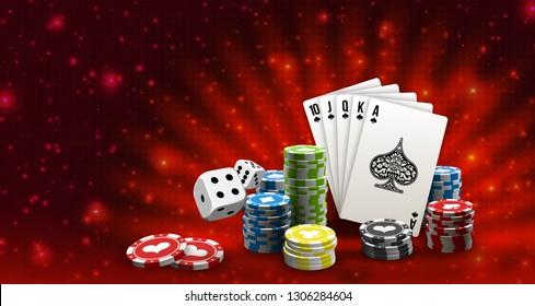 Casino spiele kostenlose online mvr