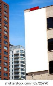 Billboard - Urban Design