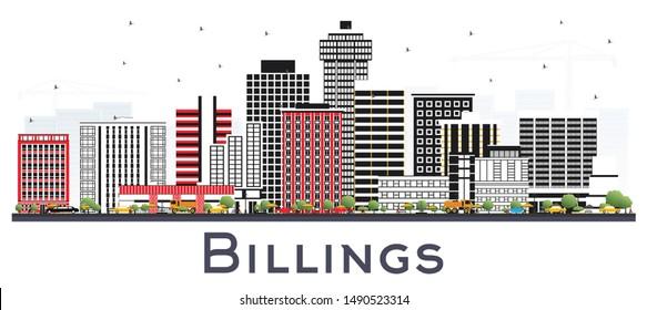 Billings Montana Images, Stock Photos & Vectors | Shutterstock