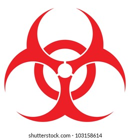 photo relating to Biohazard Sign Printable named Biohazard Brand Visuals, Inventory Images Vectors Shutterstock