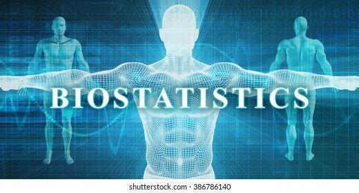 Biostatistics as a Medical Specialty Field or Department