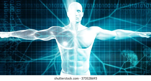 Biotechnology or Biology Technology Biotech as Concept