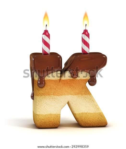 Cake Birthday Generator With Cartoon Name