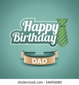 Birthday Card. jpg