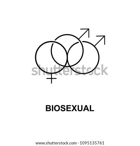 apps homo seksiä