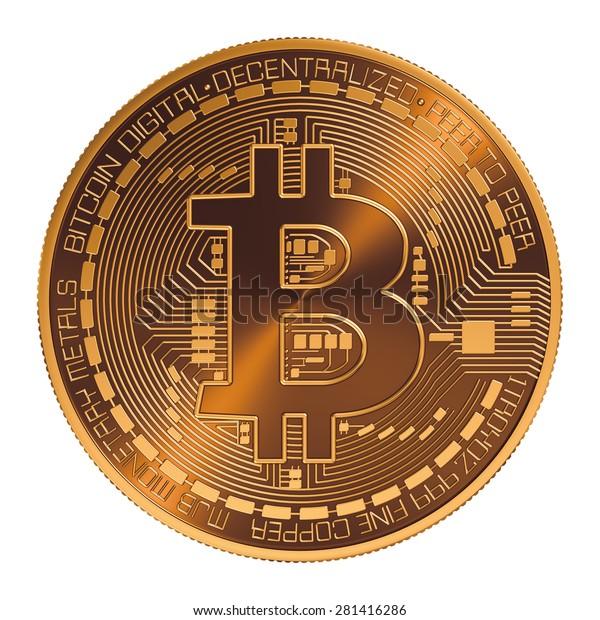 modelul 3d bitcoin platforma de investiții bitcoin