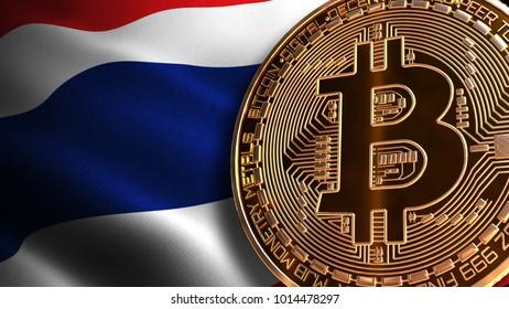 bitcoin thai facebook mercato miglior software di trading per bitcoin