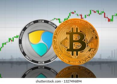 bitcoin számítógép)