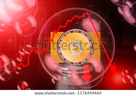 Invest in bitcoin cash stock