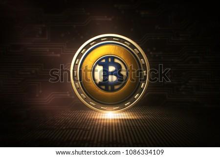 deposit bitcoin to gatehub