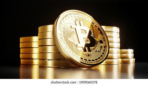 milijunaš trgovac binarnim opcijama bitcoin gold euro ulaganje