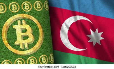 bitcoin azerbajdzsán)
