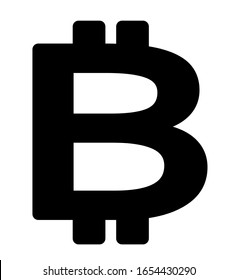 Bitcoin Transparent Background High Res Stock Images Shutterstock