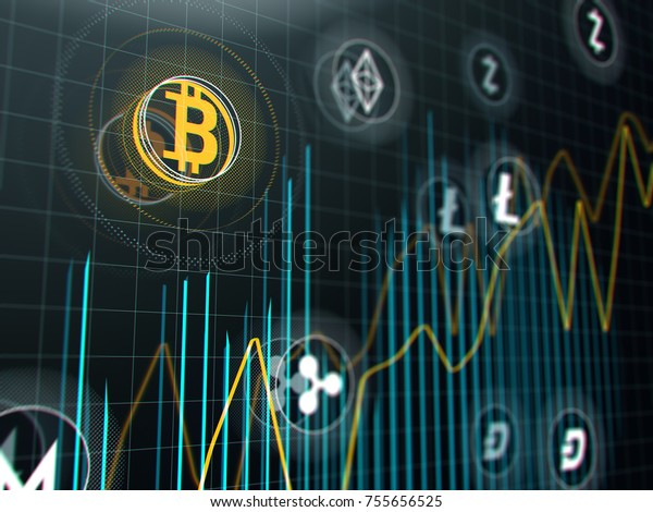 bitcoin and other virtual currencies