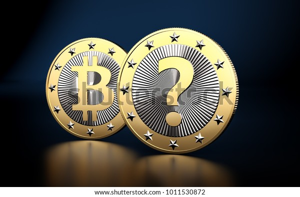 what is the next big crypto