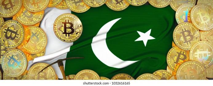 THE SANDBOX - Investi in Blockchain, Crypto & Gaming
