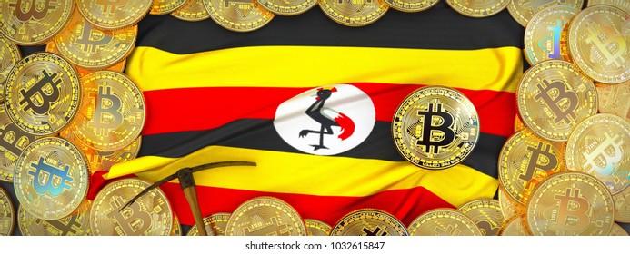 Konvertuoti Bitcoin Gold (BTG) ir Uganda šilingai (UGX) : Valiuta valiutų keitimo kurso skaičiuoklė