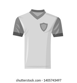 bitmap design of soccer and gear icon. Set of soccer and tournament stock symbol for web.