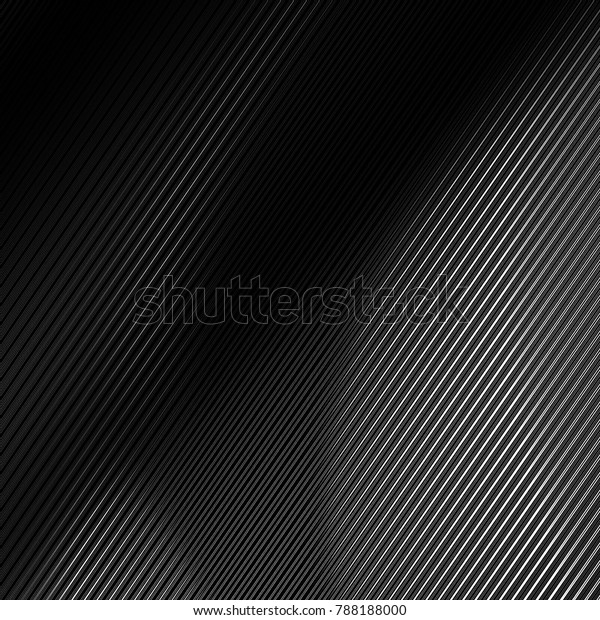 black-abstract-background-graphic-fiber-