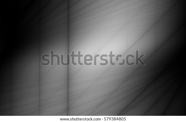 black-abstract-background-texture-blur-6