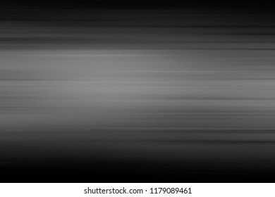 Black background and gray background,white and gradient and light gray white  Surface with gray, silver.