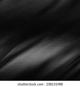 black background metal texture, may use as high tech background