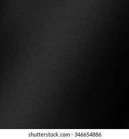 black background stainless steel metal texture