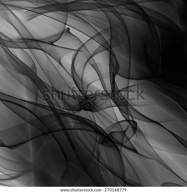 black-background-unusual-smoke-dark-600w